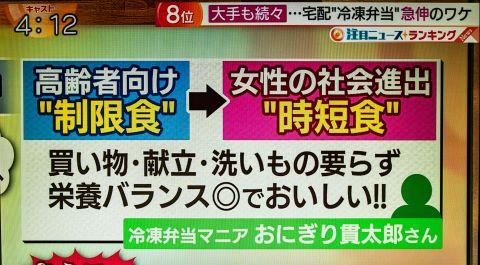 朝日放送キャスト